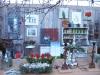 kerstmarkt2011-1