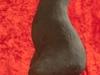 torso-grijs1